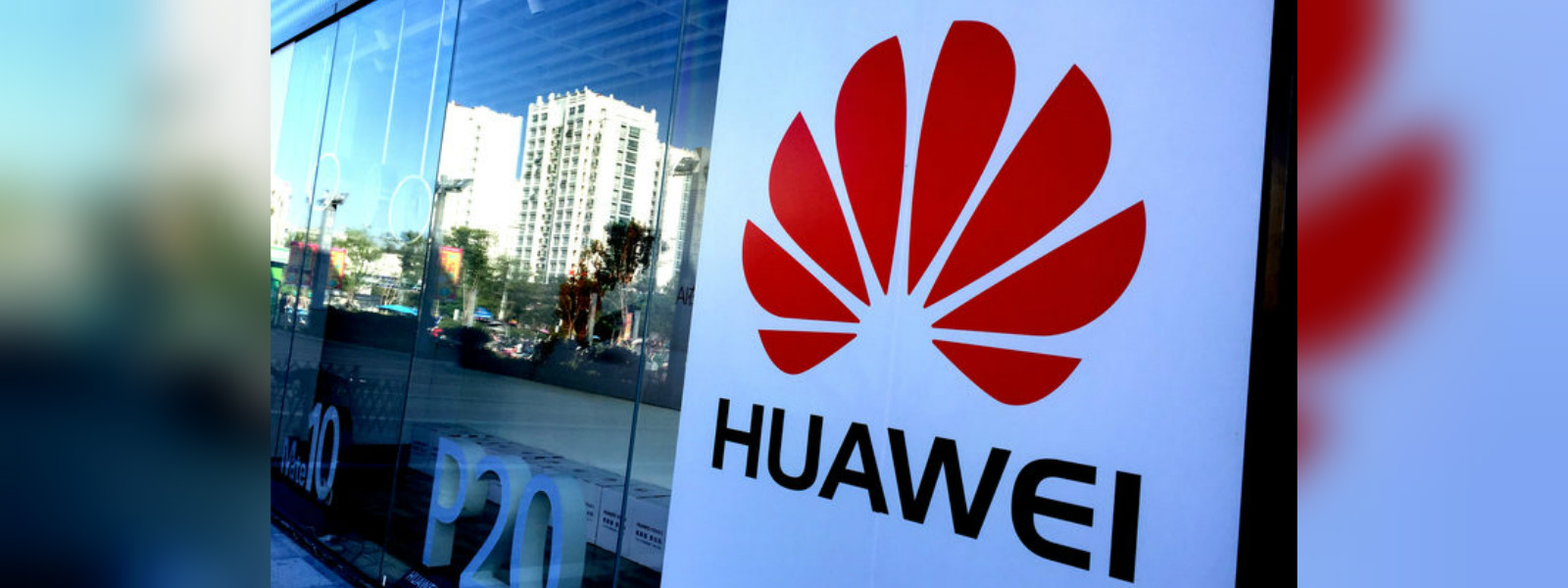 ERNW conducts a technical review of Huawei's UDG on 5G core networks