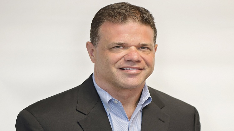 Dan DeRosa, chief product officer, BeyondTrust (2)