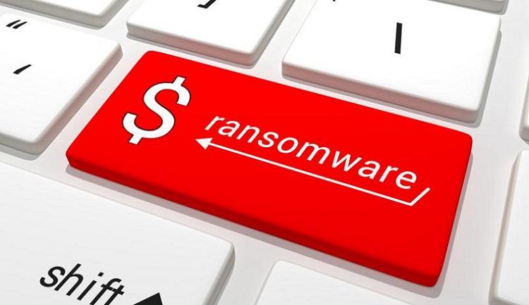 ESET Ransomware_$
