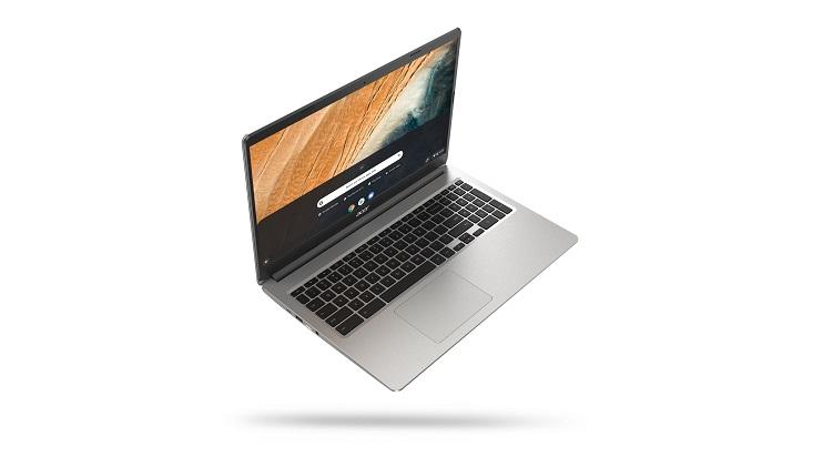 Acer_Chromebook_315