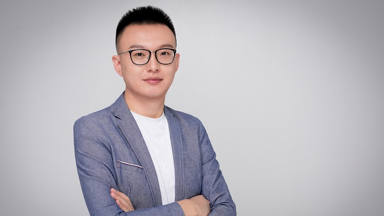 Ethan Xue as its new President in the Middle East and Africa at Oppo