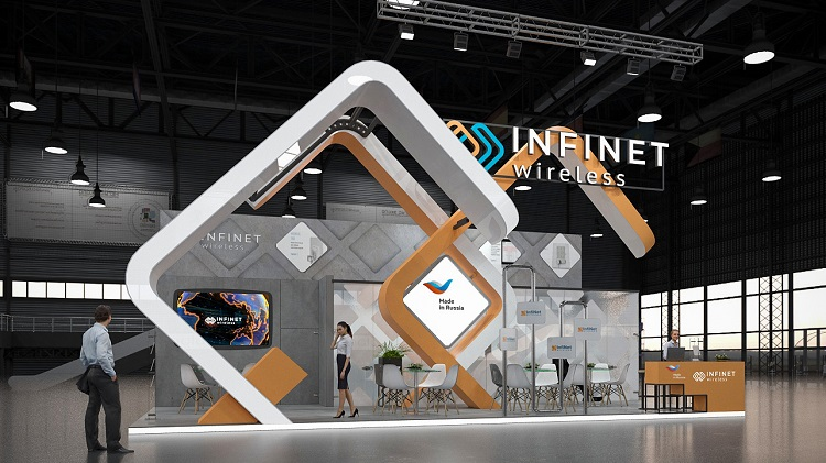 Infiniti-final