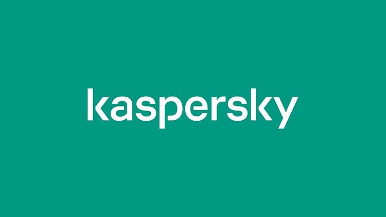 Kaspersky_Logo_solid
