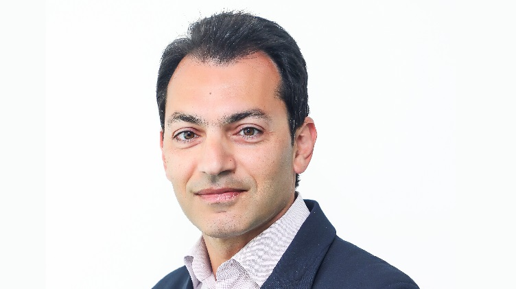 Software AG to empower connected enterprise at GITEX