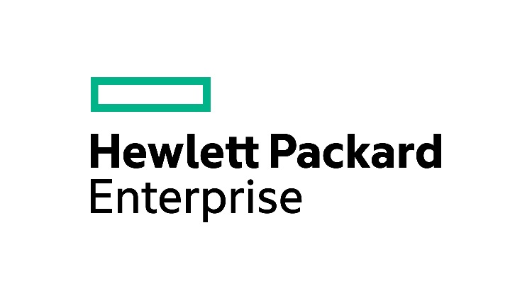 HPE announces a series of as-a-Service offerings