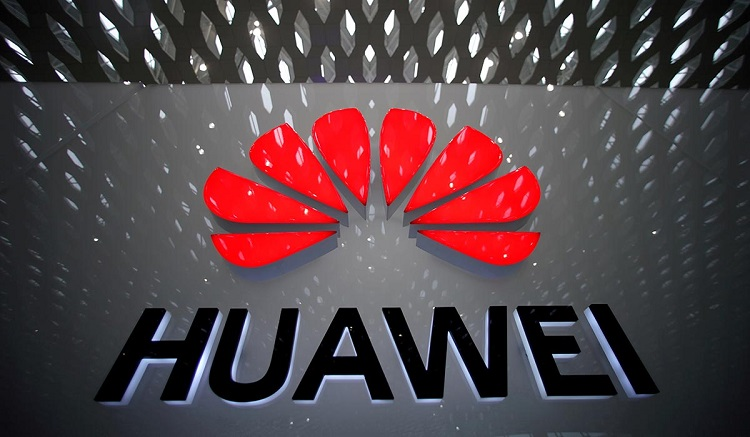 Huawei's CloudEngine 16800 data center switch gets recognized