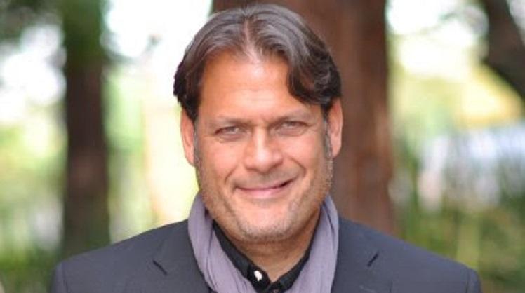 Tarkan Maner, Chief Commercial Officer at Nutanix