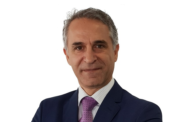 Antoine Abi Aad joins Emitac as the new General Manager