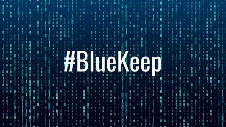 First BlueKeep attacks prompt fresh concerns