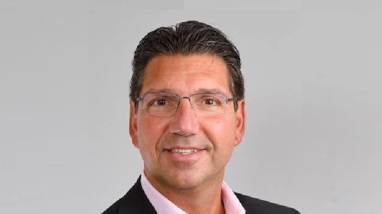 Lenovo Data Center Group appoints new head for EMEA