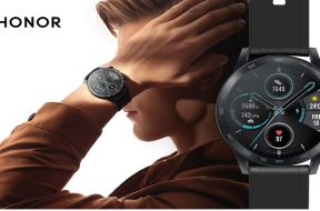 Honor Magicwatch 2 _1