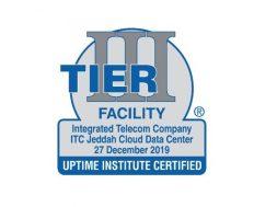 ICT Tier III