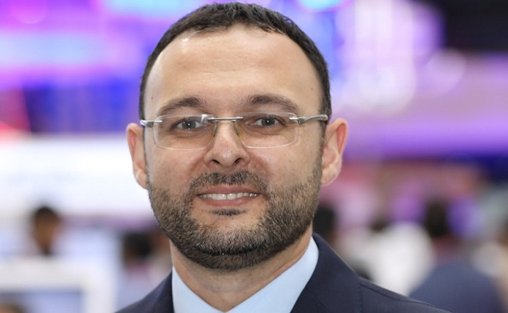 Extreme Networks to double its investments in the Middle East
