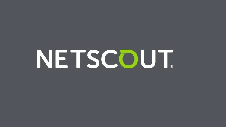 NETSCOUT systems introduces NETSCOUT Smart Edge Monitoring