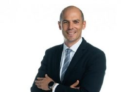 Osman Albora joins as Senior Director for the Mobile Division at Samsung Gulf Electronics