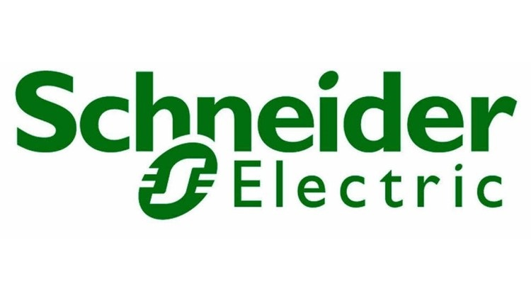 Schneider Electric enhances its TeSys load management system