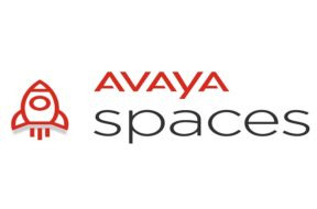 Avaya spaces