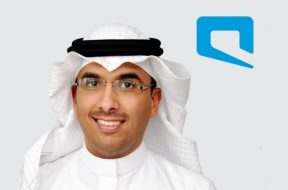 Eng. Alaa Malki, Chief Technology Officer at Mobily