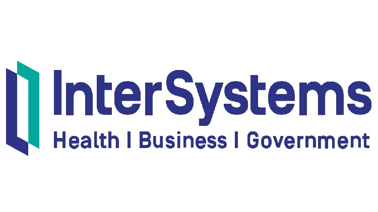 InterSystems announces the availability of the upgraded InterSystems IRIS data platform