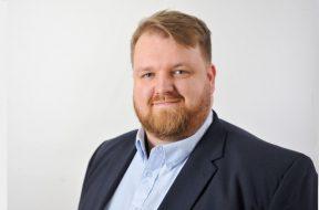 Karl Lankford, Director – Solutions Engineering, BeyondTrust