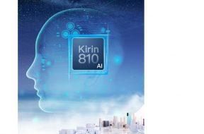 Kirin 810_chip