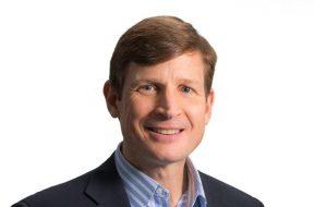 Kris Hagerman, CEO, Sophos_1
