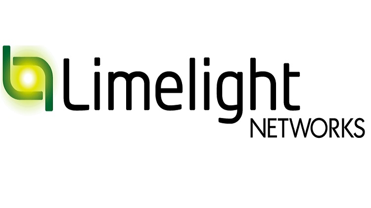 Limelight Networks increases its content delivery across Middle East by 70%