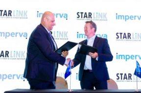 StarLink_Imperva
