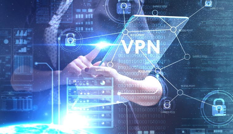Flaw in popular VPN service might have exposed customer data