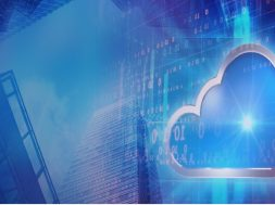 cloud and data center