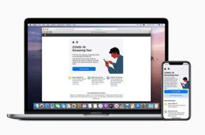Apple_Tool