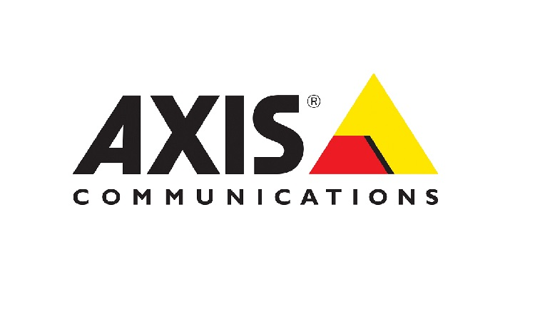 Axis Communications partners with Compass Visual Security for Africa