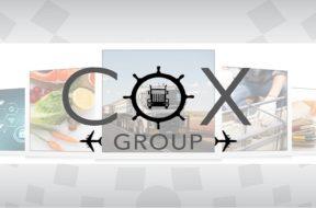 COX Group