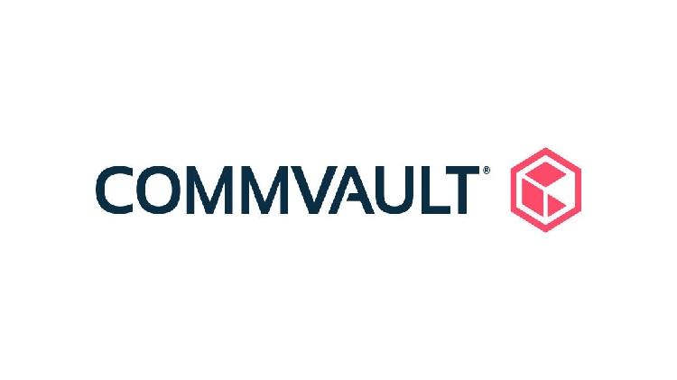 Commvault achieves AWS Outposts Ready designation
