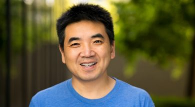 Eric S. Yuan, CEO of Zoom