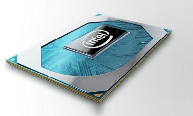 Intel_10