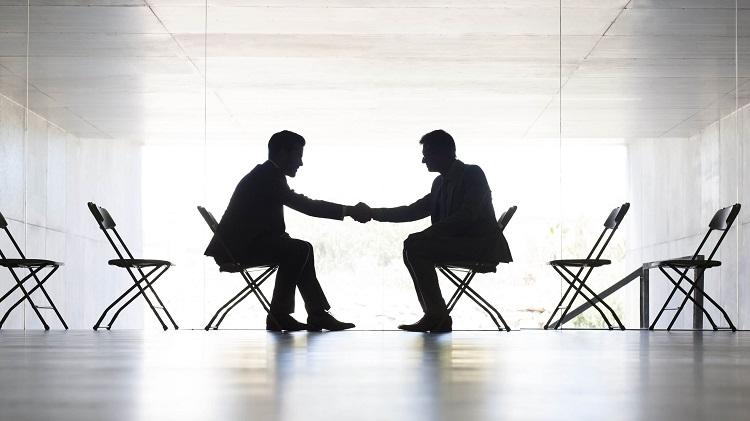 Raqmiyat announces its partnership with MongoDB