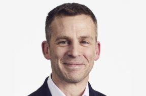 Paul Stoddart – CMO – Epicor