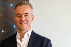 Richard Wilcox – Regional Director, Lenovo ME