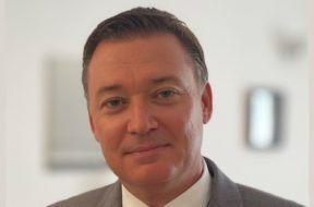 Zoran Lazarevic, Chief Technology Officer, Ericsson Middle East and Africa