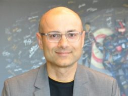Akshay Bhargava, Chief Product Officer, Malwarebytes