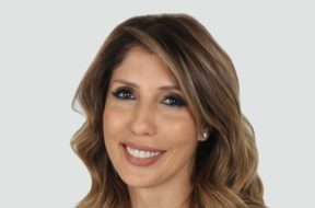 Amel Gardner, regional vice president – Middle East, Africa & India (MEAI), Epicor Software