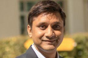 Anand Choudha, CEO at Spectrami_1