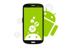 Android_apps_3