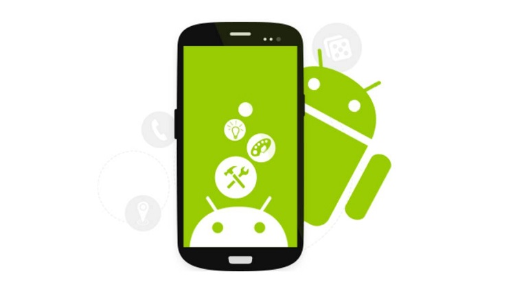 ESET detects new trick used by malware to target Android app store
