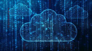 Cloud_Dell_Google