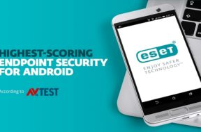 ESET_AVtest–Android