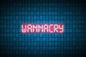 ESET_Wannacry_1