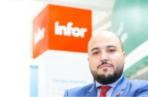 Khaled AlShami HR _edited