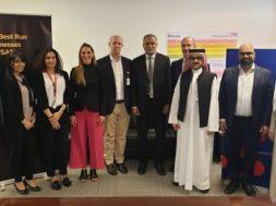 SAP – BNET Bahrain